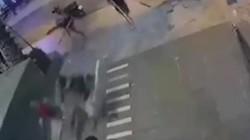 """Nóng 24h qua: Kế hoạch truy sát Quân """"xa lộ"""" của nữ Việt kiều"""