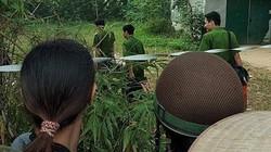 Nghi án con dùng súng sát hại bố ở Phú Thọ: Gia đình hay mâu thuẫn