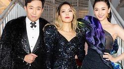 Diva đình đám Hàn Quốc So Hyang sắp hội ngộ Trấn Thành - Hari Won