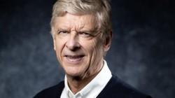 Chốt thời điểm HLV Wenger đàm phán với Bayern Munich