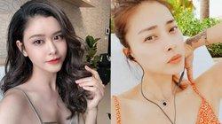 """Trương Quỳnh Anh, Ngô Thanh Vân... nói điều bất ngờ về """"đám cưới thế kỷ"""" Đông Nhi"""