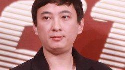 Thiếu gia ăn chơi bậc nhất Trung Quốc bị cắt mọi chi tiêu xa xỉ