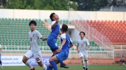 Link xem trực tiếp U19 Việt Nam vs U19 Nhật Bản