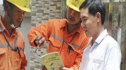 Rút ngắn bậc thang trong cơ cấu giá điện: Đảm bảo quyền lợi cho người tiêu dùng