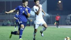Hòa U19 Nhật Bản, U19 Việt Nam giành vé dự VCK U19 châu Á 2020
