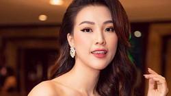 Sau Đông Nhi, Hoàng Oanh là mỹ nhân tiếp theo phát thiệp mời cưới