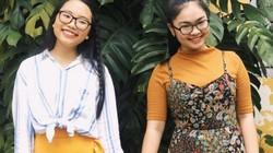 Clip Phương Mỹ Chi song ca ngẫu hứng với Thiện Nhân gây sốt