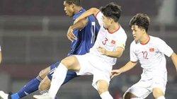 """""""Đá ma"""" cuối trận, U19 Việt Nam và U19 Nhật Bản bị lên án"""