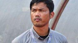 Lỡ vé VCK U19 châu Á 2020 đầy cay đắng, HLV U19 Thái Lan từ chức