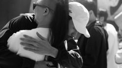 """Kimmese hé lộ lý do góp mặt trong """"Show của Đen"""""""