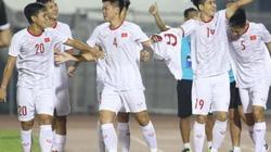 """Tin sáng (11/11): Báo châu Á """"ngả mũ"""" trước thành công của U19 Việt Nam"""