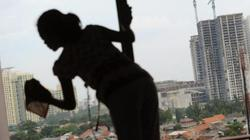 Nhiều người đi xuất khẩu lao động ở Singapore, Hồng Kông bị IS lôi kéo làm thành viên