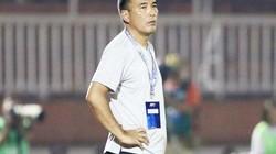 HLV U19 Nhật Bản: 'Ông Troussier quá đẳng cấp'