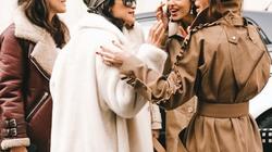 5 item thời trang nên sắm nhân ngày gió về