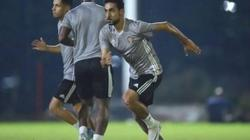 Tin sáng (12/11): Đây! Lý do UAE đến muộn khi quyết đấu ĐT Việt Nam