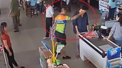 Thực hư thông tin thượng úy tát nhân viên trạm dừng nghỉ là con lãnh đạo Công an tỉnh Thái Nguyên