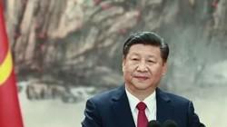 Chủ tịch Trung Quốc nhắn nhủ quân đội, cảnh báo lạnh người phương tây