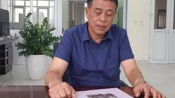 Tổng Giám đốc Phúc Tiến nói về việc bị tố thuê giang hồ đánh người