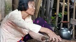 Cù lao có 1.300 phụ nữ lấy chồng ngoại-thương con sáo sang sông