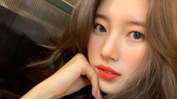 """Vì đâu tình cũ Lee Min Ho xứng danh """"thánh mặt mộc""""?"""