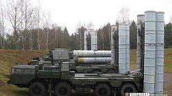 Vì sao Nga đưa phòng không S-300PS tái xuất chiến trường