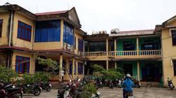 Sắp xử án vụ nữ sinh lớp 10 bị hiếp dâm tập thể ở Quảng Trị