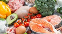 Mẹo chọn 15 loại thực phẩm tươi ngon đảm bảo an toàn thực phẩm