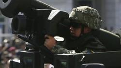 Mỹ cung cấp vũ khí cho Ukraine để chiến đấu với Nga