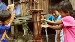 Đáng lo: Hơn 13.500 hộ dân Cà Mau sẽ thiếu nước vì mùa khô đến sớm