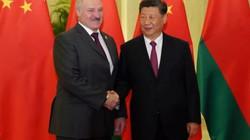 Đồng minh thân cận của Nga nhận 500 triệu USD, ngả về phía Trung Quốc?