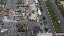 Đà Nẵng thu hút được hơn 4,5 tỷ USD vốn đầu tư