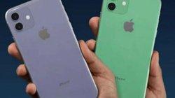 Smartphone đua nhau giảm giá sốc cuối năm