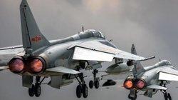Máy bay ném bom Trung Quốc đạt tầm bắn 6.000 km, phương Tây lo ngay ngáy