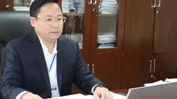 Vụ 2 cán bộ giáo dục Lai Châu tham ô hơn 26,5 tỷ: Giám đốc Sở nói gì?
