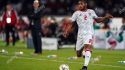 Cầu thủ UAE chỉ ra 2 cái tên nguy hiểm nhất của ĐT Việt Nam
