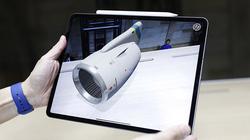 Chuyên gia phân tích hàng đầu tiết lộ thêm về iPad Pro 2020 và iPhone SE 2