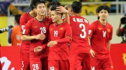 """Tin sáng (14/11): Chuyên gia Anh tin ĐT Việt Nam sẽ cho UAE """"nếm trái đắng"""""""