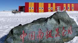 """Vì sao giới nhà giàu Trung Quốc đổ xô đến Nam Cực chơi dù cho giá """"cắt cổ""""?"""