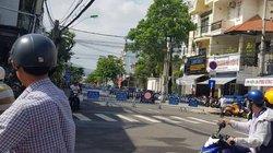 Xét xử vợ chồng LS Trần Vũ Hải: Luật sư bào chữa bị đưa ra khỏi tòa
