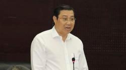 Đà Nẵng thông qua 79 công trình, dự án đất sắp thu hồi