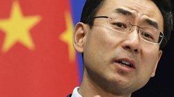 Tuyên bố của Trung Quốc về Trường Sa: Sự bịa đặt trắng trợn!