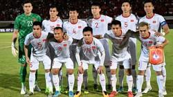 Phóng viên Hàn Quốc dự đoán kết quả bất ngờ trận Việt Nam - UAE