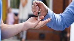 Ngày càng nhiều người đau đầu vì mua nhà, làm sao để mua nhà giá tốt?
