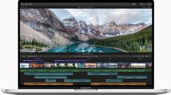So sánh MacBook Pro 16 inch và MacBook Pro 15 inch