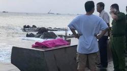 Thông tin 'sốc' về người cha nghi sát hại 2 con nhỏ ở Vũng Tàu