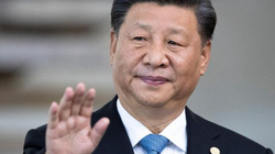 Bạo lực không dứt ở Hong Kong: Ông Tập tuyên bố cứng rắn