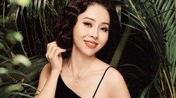 Chân dung nữ phó giám đốc chi nhánh TPBank xinh đẹp bị khởi tố