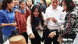 Chương trình hữu nghị đặc biệt Việt Nam - Lào năm 2019