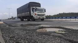 Gói thầu A5 cao tốc Đà Nẵng - Quảng Ngãi, biết sai nhưng cố tình làm?