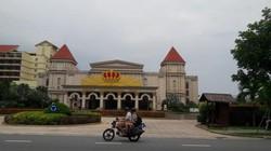 Đà Nẵng đưa quân đội, công an cùng giám sát dự án có vốn nước ngoài